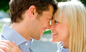 Crush Speed Dating Service: $29 for $52 Worth of Speed Dating — Valentine's Speed Dating by Crush Dating Service