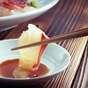 Up to 55% Off Asian Fusion at Ludlow Global Fusion in Cupertino