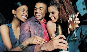 Think Escape: $25 Buys You a Coupon for 15% Off a Night Out Package at Think Escape