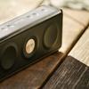TDK A33 Wireless Bluetooth Weatherproof Speaker
