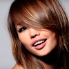 Up to 61% Off Haircut and Color in Elk Grove