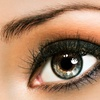 Up to 74% Off Permanent Eye or LipMakeup