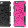 iHome Tough Case for iPhone 6 and 6S