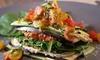 Erewhon Organic Grocer & Cafe - Erewhon Calabasas: $12 for $20 Worth of Organic Groceries and Prepared Foods at Erewhon Calabasas