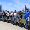 Up to 50% Off Sunset Segway Tour