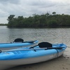 Up to 55% Off Kayak and Lounge Chair Rentals