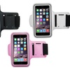 iPM Sports Armband for Smartphones