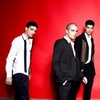 The Wanted – Up to 35% Off Concert