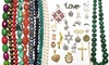 Beads After Beads - Duluth: Beads, Jewelry, and Jewelry Making Supplies at Beads After Beads (Up to47% Off)