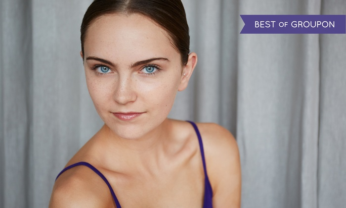 Silhouette Med Spa & Weight Management - Silhouette Med Spa & Weight Management: $179 for 60 Units of Dysport or 20 Units of Xeomin at Silhouette Med Spa & Weight Management ($340 Value)