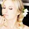 53% Off Makeup Session