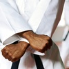 Up to 66% Off Martial-Arts Classes
