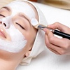 Up to 65% Off Moisturizing Deep-Clean Facials