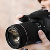 Up to 77% Off Photography Workshops