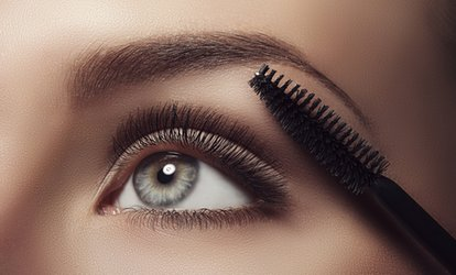 image for Eyebrow Threading ($9) with Tinting ($19) at Miss Brows Studio (Up to $65 Value)