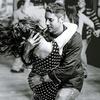 71% Off Salsa and Bachata Group Dance Lessons