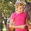 Up to 57% Off Kids' Horseback Riding in Harrison