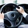 30% Off Designated-Driver Service