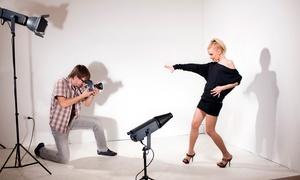 Didier Simon Photographe: 2h de shooting photo d'exception pour 1 ou 2 personnes avec tirages au choix à 49,90 € chez Didier Simon