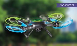 Sharper Image Rc Camera Drone