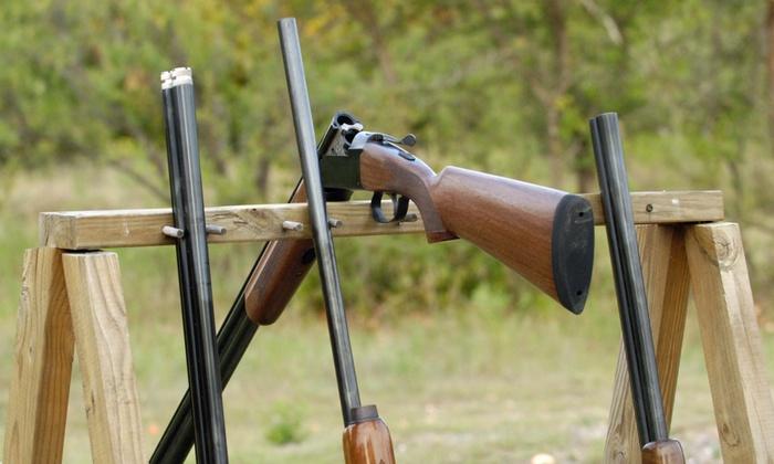 Appeals Panel Appears Unlikely to Undo Remington Gun Settlement