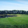 Up to 71% Off Golf with Cart Rental in Vulcan
