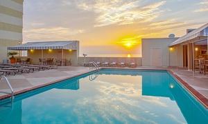 Oceanfront Resort in Virginia Beach