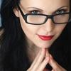 Up to 66% Off Prescription Glasses