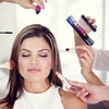 50% Off a Bridal or Special Occasion Makeup Application