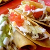 Up to 43% Off Mexican Cuisine at Luchita's