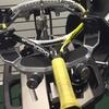 47% Off Racquet Tune-Ups