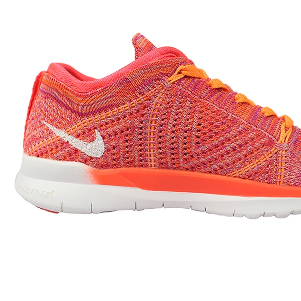 online store 6259f aa25a Nike Free Flyknit 3.0 or 5.0   Groupon Goods