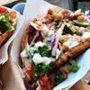 Up to 40% Off Falafel and Catering at Amsterdam Falafelshop