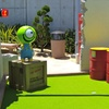Up to 52% Off Miniature Golf