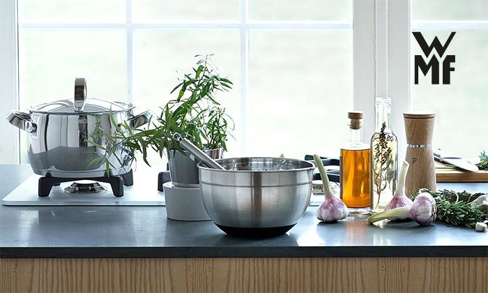 wertgutschein wmf online shop groupon goods. Black Bedroom Furniture Sets. Home Design Ideas
