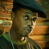 Devin the Dude – Up to 38% Off Rap Concert