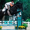 Up to 58% Off Horseback-Riding Lessons