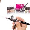 Limited Edition Pink Legend Airbrush System With Cosmetic Starter Kit
