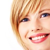 Up to 54% Off at Express Teeth Whitening Center