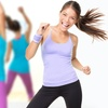 Up to 73% Off Curves Membership or Classes