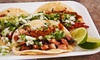 Half Off Admission to Taco and Margarita Festival