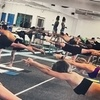 Up to 34% Off at Bikram Yoga East Austin