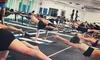Bikram Yoga East Austin - Austin: 5 or 10 Bikram Yoga Classes at Bikram Yoga East Austin (Up to 39% Off)