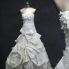 Up to 57% Off Custom Wedding Dress
