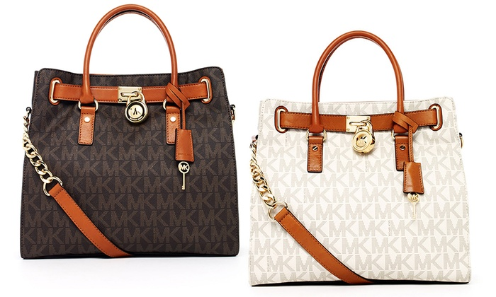 485d7da1564c extra large hamilton michael kors handbags shopstyle uk