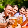Up to 54% Off Octoberfest Las Olas in Huizenga Park