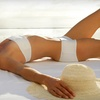 Up to 65% Off UV or Spray Tans at Tan de Soleil