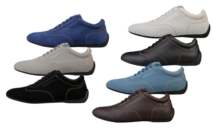 Sneakers F1Groupon Imola Goods Sparco Goods Sneakers F1Groupon Sneakers Sparco Imola srCQxthd