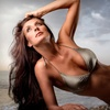 Up to 64% Off Spray Tans