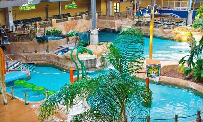 H2o water park pa coupons